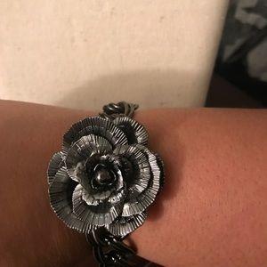 Jewelry - Rose bracelet